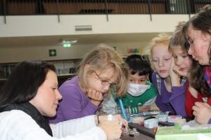 Zahntag Pommerbachschule 2014 (12)